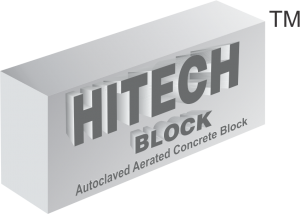Hi-tech_brick