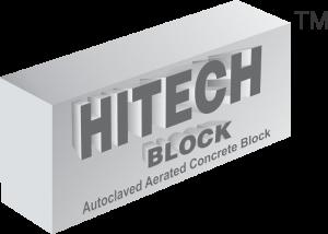 Hi-tech_brick