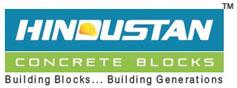 Hindustan Concrete Blocks
